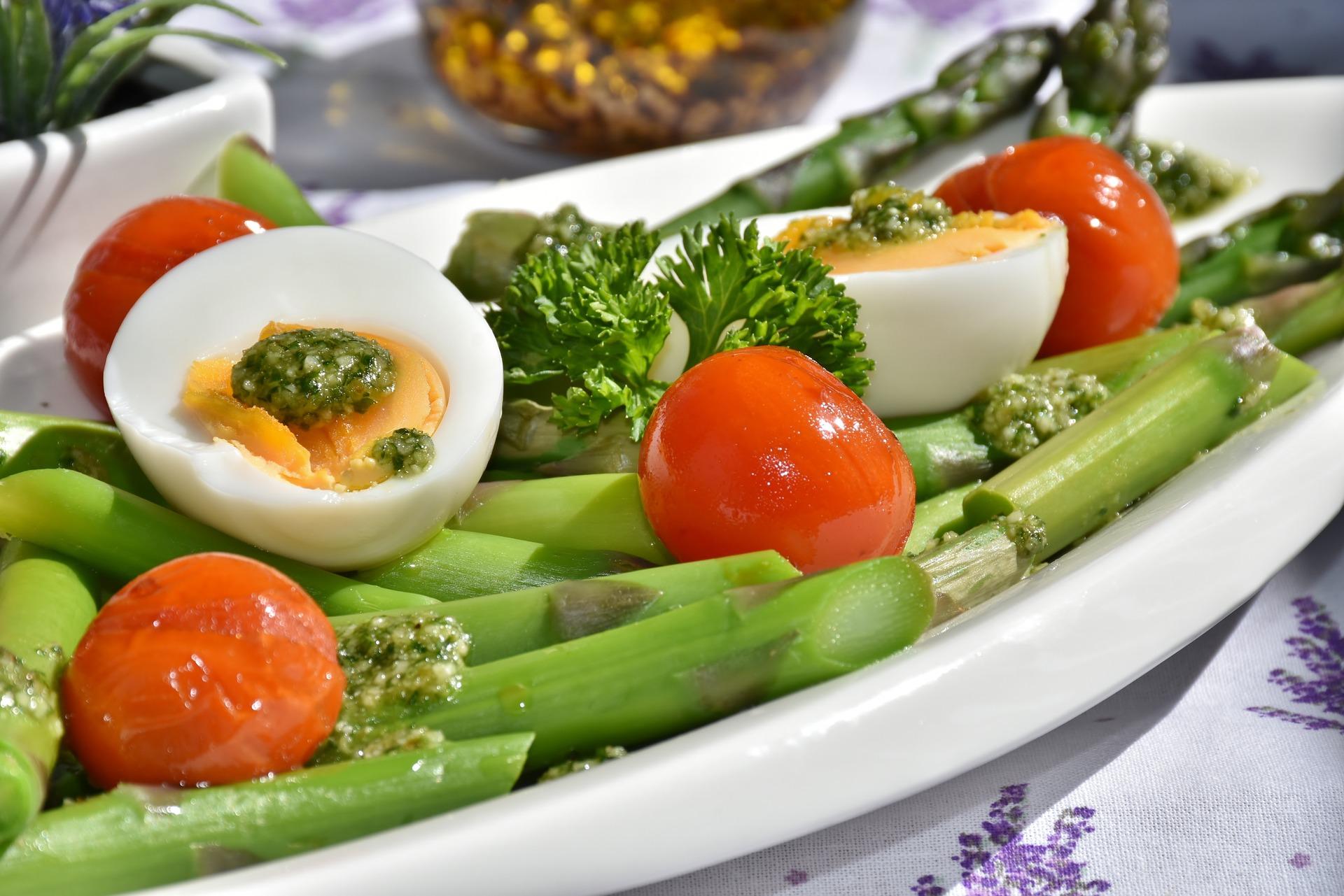 Jak na dobre wprowadzić zdrowy tryb życia?